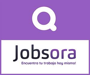 Jobsora_Banner_300x250.png
