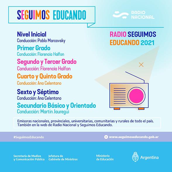 SE_2021_Radio01.png