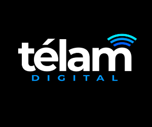 TELAM_Banner Web 300x250.png