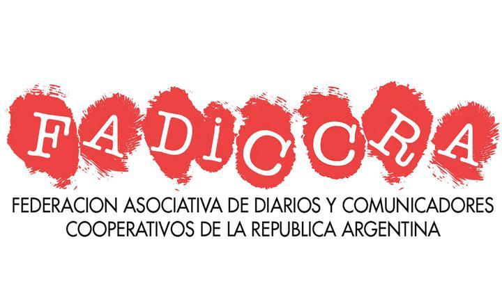 FADICCRA.jpg