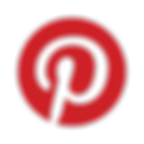 pinterest_badge_red-712x712.png