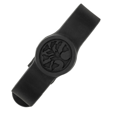 sport-magnetic-bracelet-4441