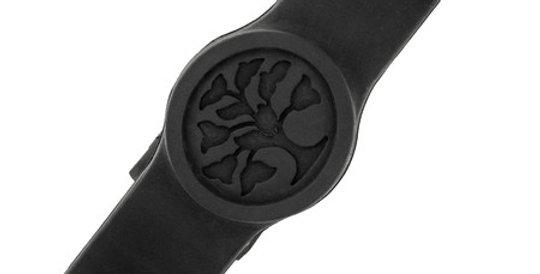 Sport magnetic bracelet, SKU4441
