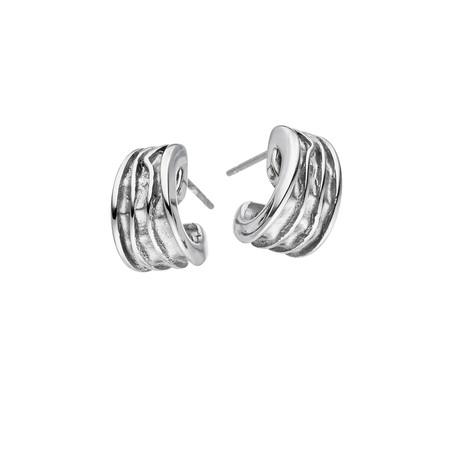 magnetic-earrings-4281