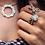 Thumbnail: Magnetic Ring