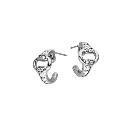magnetic-earrings-4171