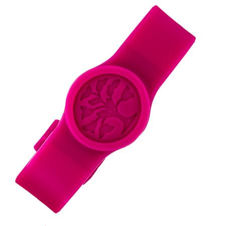 sport-magnetic-bracelet-4442