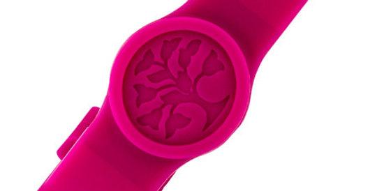 Sport magnetic bracelet, SKU4442