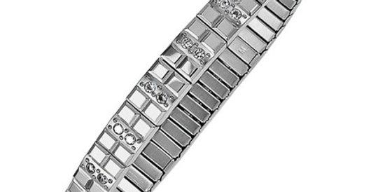 Flexi Magnetic Bracelet