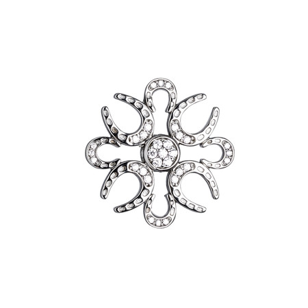 magnetic-pendant-4168