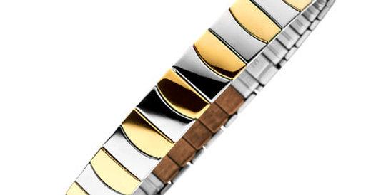 Magnetic copper Bracelet 4311