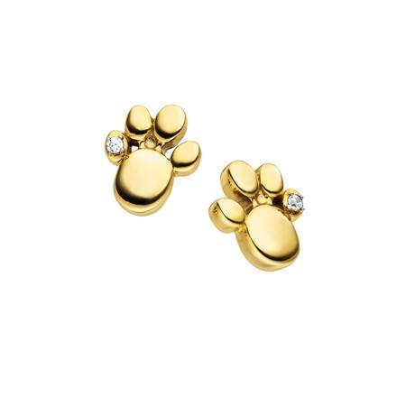 magnetic-earrings-4369