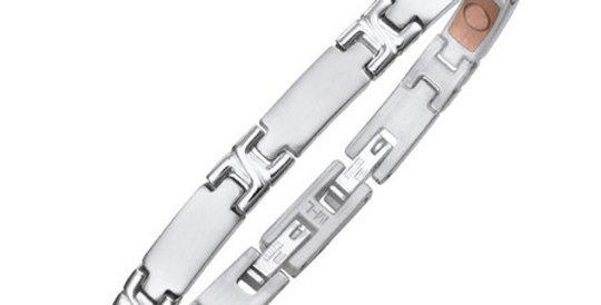 Magnetic bracelet 1500