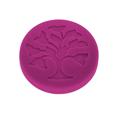 silicone water magnets