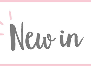 New arrivals - WOW! + 10% off Coupon Code