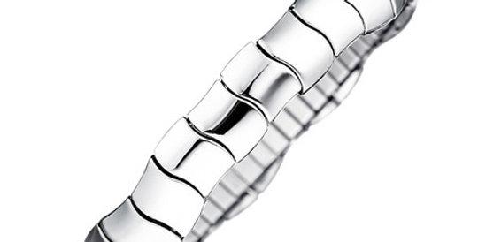 magnetic bracelet 2666