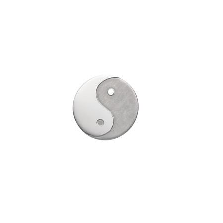 Cover-for-magnetic-sport-bracelet-4466