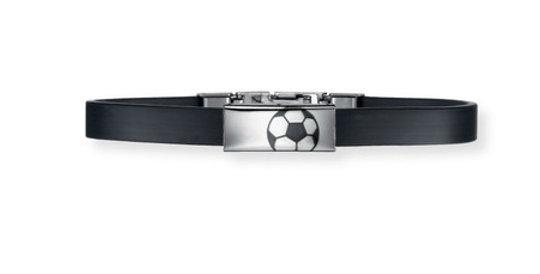 magnetic bracelet set for kids Soccer Ball, 3174