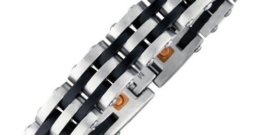 Magnetic Bracelet with Copper, SKU 4462