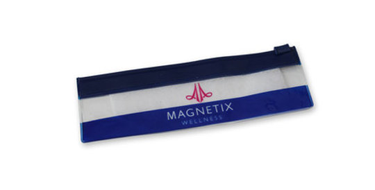 Case for magnetic Water Stick, small