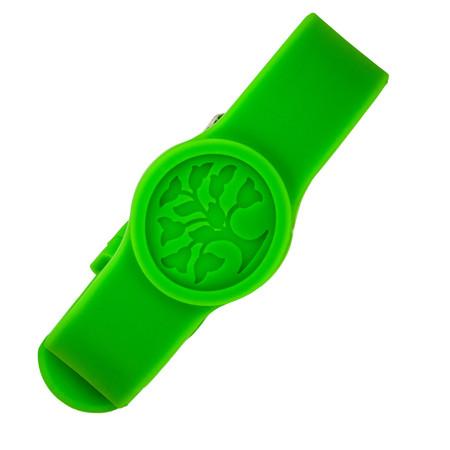 sport-magnetic-bracelet-4440
