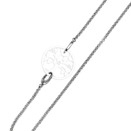 magnetic-necklace-4295