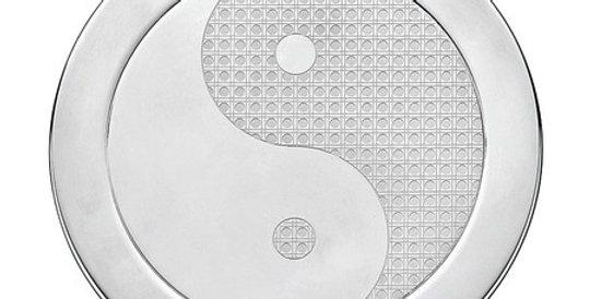 magnetic  Coaster Yin Yang, magnetic water