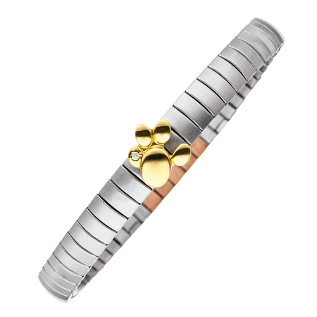 magnetic-bracelet-4382