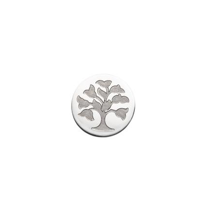 Cover-for-magnetic-sport-bracelet-4458