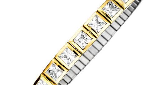 magnetic bracelet 2679