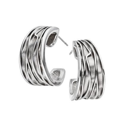 magnetec-earrings=4280