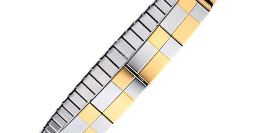 Magnetic Bracelet Chequered, 2323