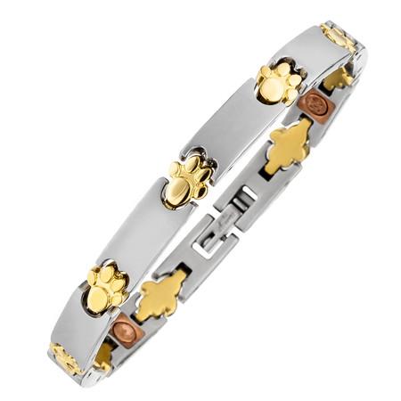 magnetic-bracelet-4380