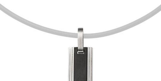 Magnetic Pendant