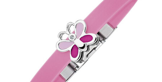 kids magnetic bracelet, magnetic therapy, magnetic bracelets