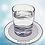 Thumbnail: Magnetic Coaster Yin Yang