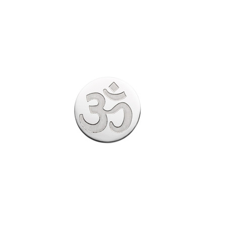 Cover-for-magnetic-sport-bracelet-4467