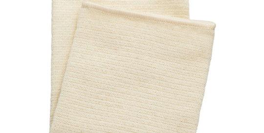 elbow bandage, cream colour