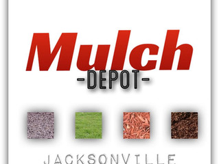 MULCH DEPOT JACKSONVILLE