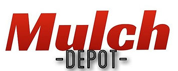 Mulch Depot Jacksonville Florida | Landscaping Supply Company | Best in Jax | Mulch | Rock | Sand | Pine Straw | Pine Bark