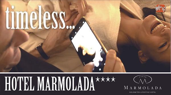 Hotel Marmolada YT thumb.jpg