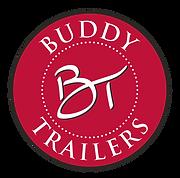 The Buddy Trailer