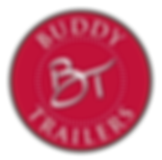 The Buddy Trailer