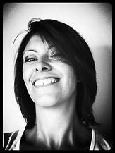 Anne-Laurence Breton Présidente DEDANS D