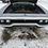 Thumbnail: 1971 Plymouth Roadrunner
