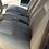 Thumbnail: 1987 Jeep Wagoneer Grand Wagoneer