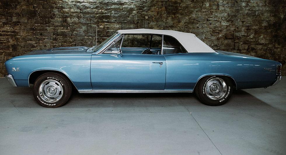 1967ChevyChevelle-1.jpg