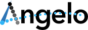Angelo Lab Logo.png