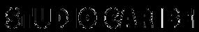 logo studio caribe texto copy _v2 copy.p