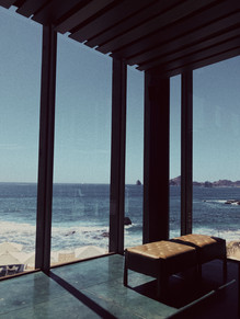 The Cape Los Cabos | Architectural Photography | Hospitality Photography | © Studio Caribe